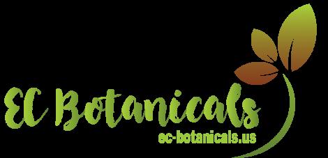 EC Botanicals